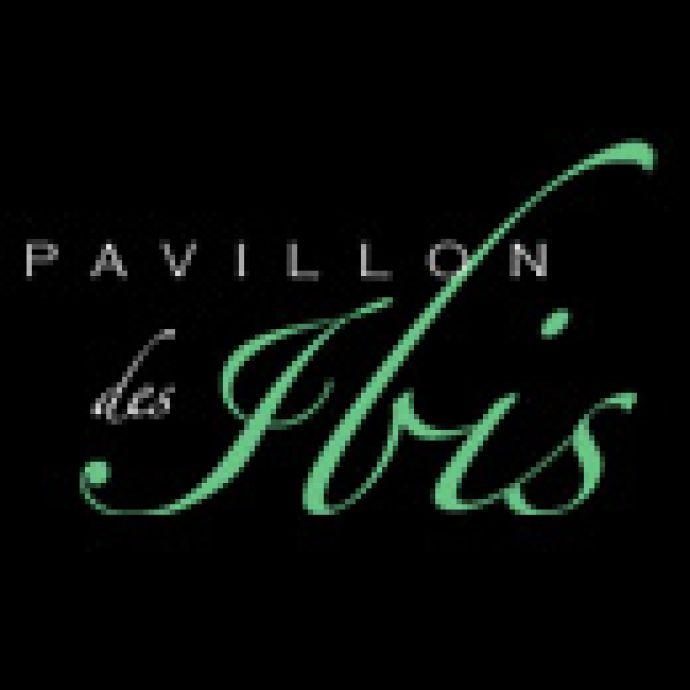 LE PAVILLON DES IBIS